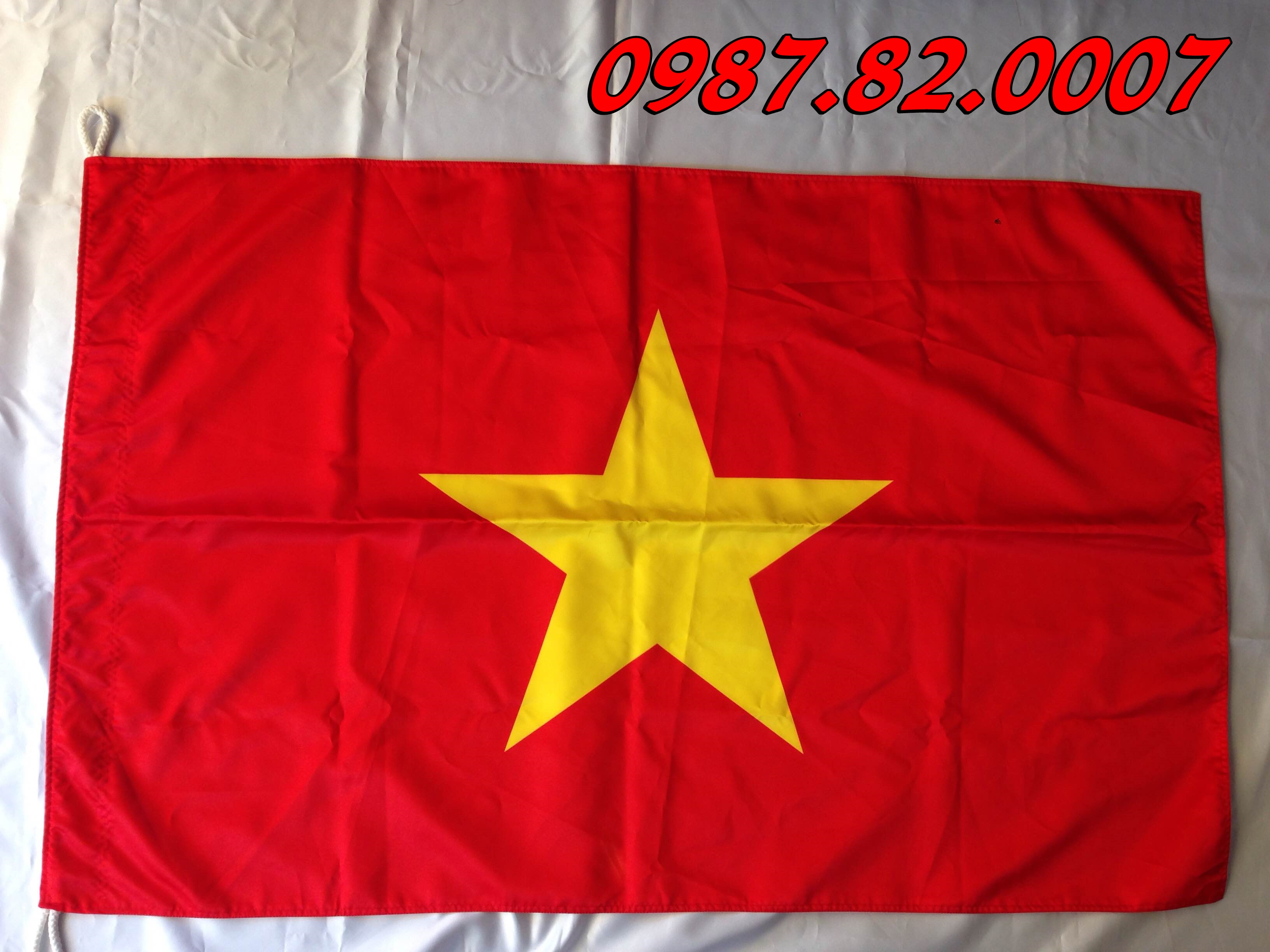 co-to-quoc-in-cao-cap-1978