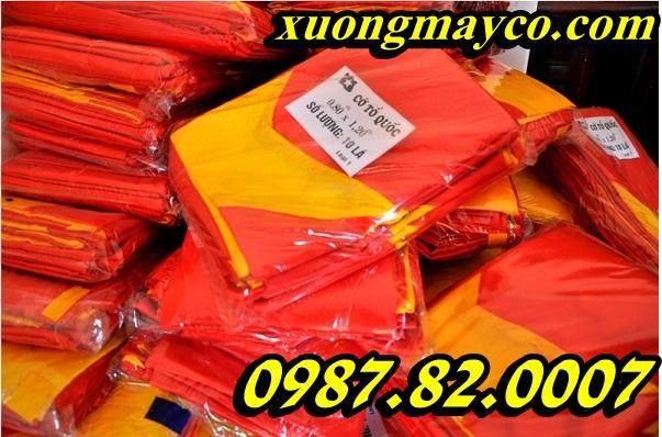 cotoquoc7JPG1441077561