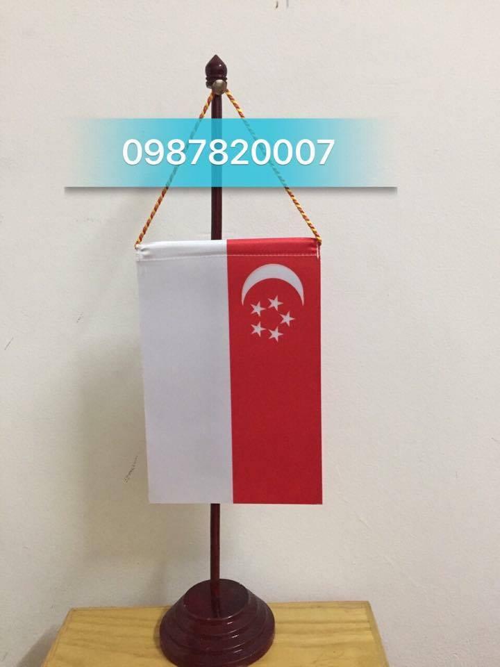 co-de-ban-singapore