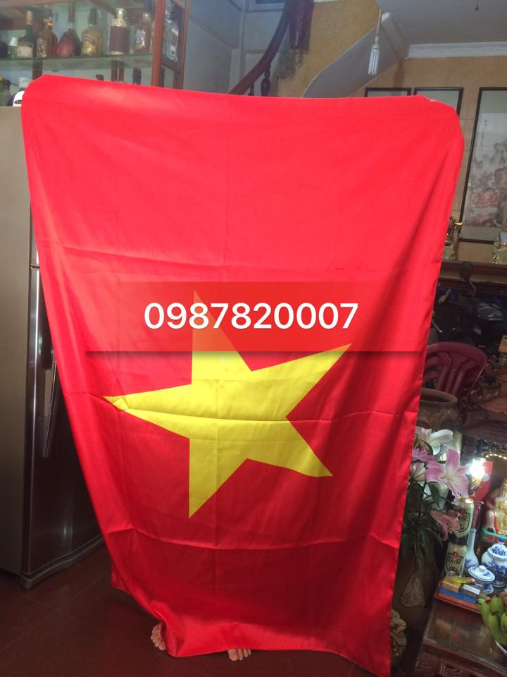 co-to-quoc-0,8x1,2m