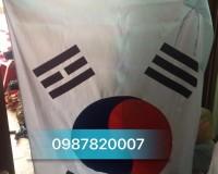 20597258_766052363603504_8015479891202680450_n