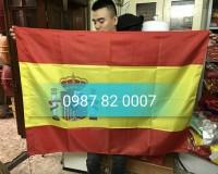 Xưởng may cờ các nước uy tín , chất lượng