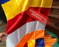 Mua cờ Phật Giáo ở đâu