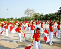 xuong-ma-co-semaphore-1