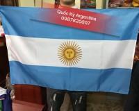 co-argentina