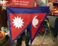 co-nepal