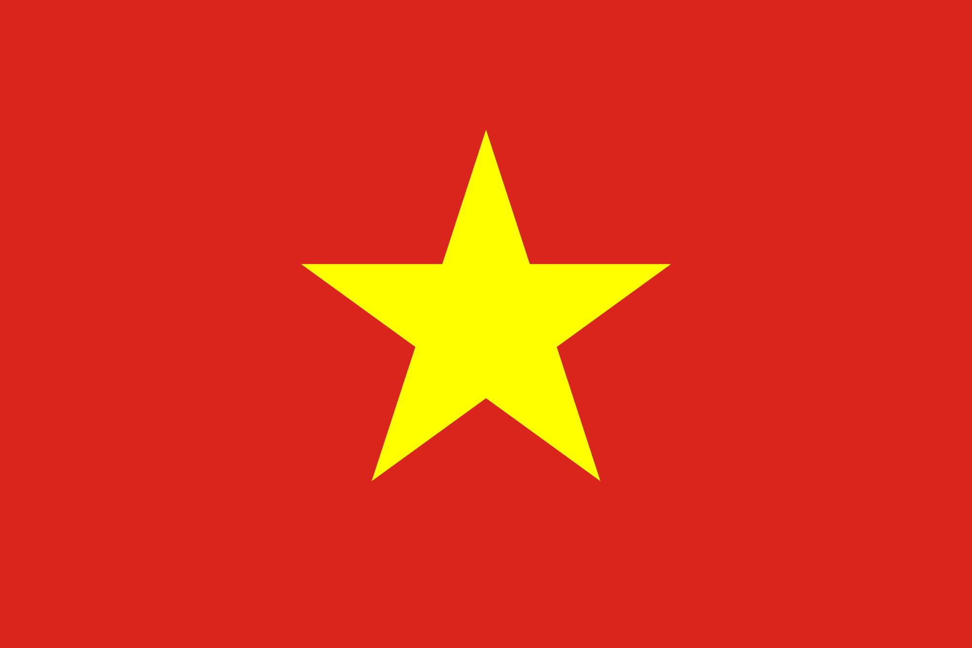 2000px-Flag_of_Vietnam.svg