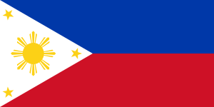 300px-Flag_of_the_Philippines.svg