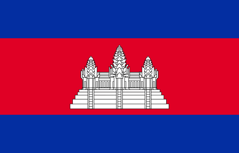 469px-Flag_of_Cambodia.svg