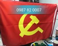 Xưởng may cờ Hoàng Gia