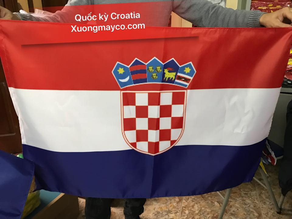 co-croatia