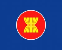 Những điều thú vị về các nước ASEAN