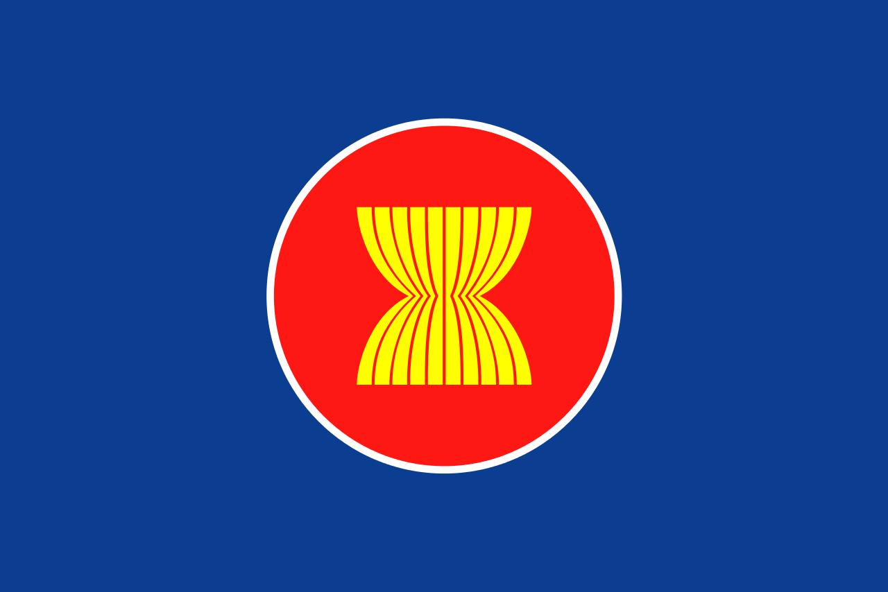 Flag_of_ASEAN.svg