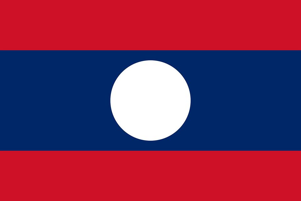 laos-162337_960_720