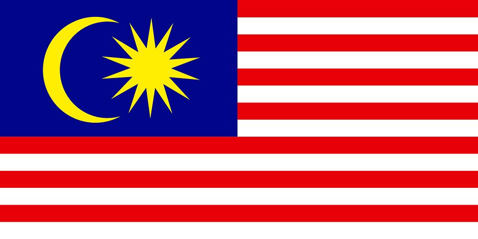 malaysia-26811_960_720