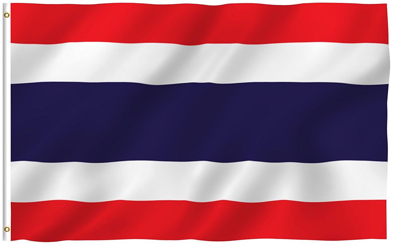 MOFAN-3x5-Foot-font-b-Thailand-b-font-font-b-Flag-b-font-Canvas-Header-and