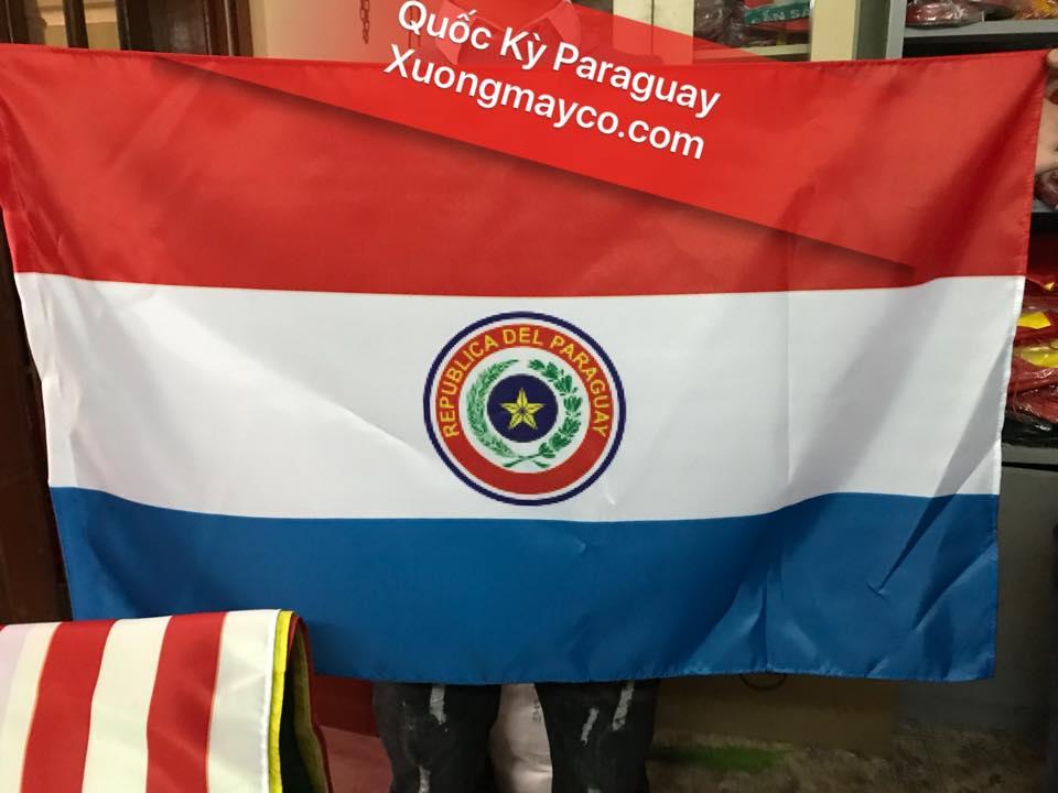co-paraguay