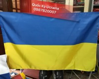 co-ucraina