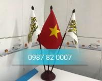 co-de-ban-cong-ty-1