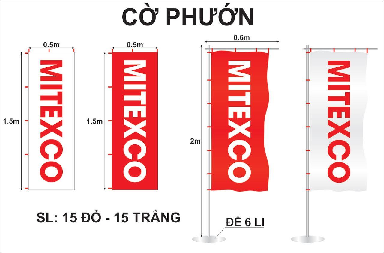 co-phuon-quang-cao-2
