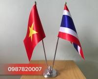 Bán cờ để bàn làm việc tại Hà Nội