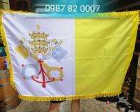 In cờ theo yêu cầu uy tín tại Hà Nội