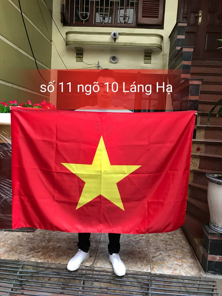co-cac-nuoc-2