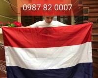 Mua cờ các nước ở đâu tại Hà Nội