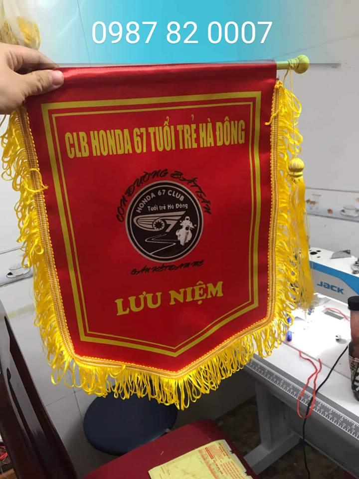 In-co-luu-niem-theo-yeu-cau-15