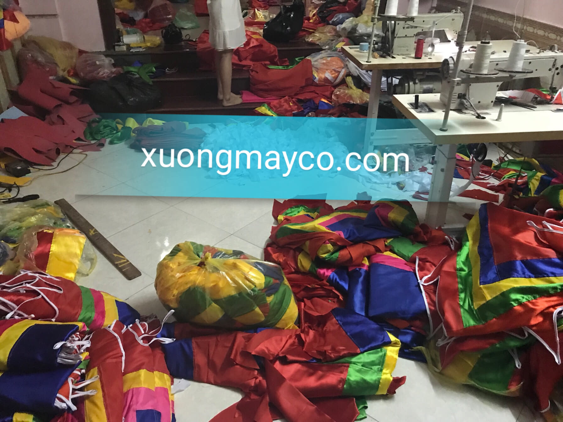 xuong-may-co-ngu-sac-10