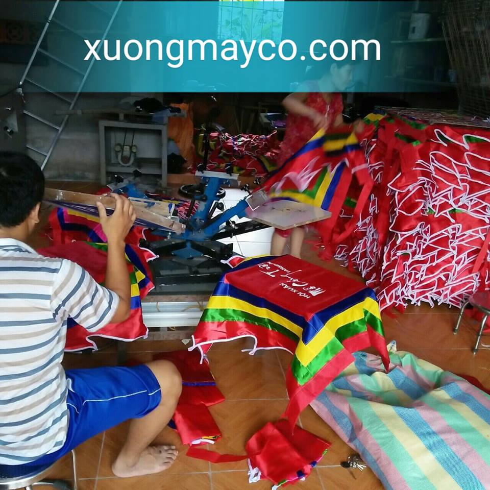 xuong-may-co-ngu-sac-7