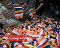 xuong-may-co-phat-giao-1
