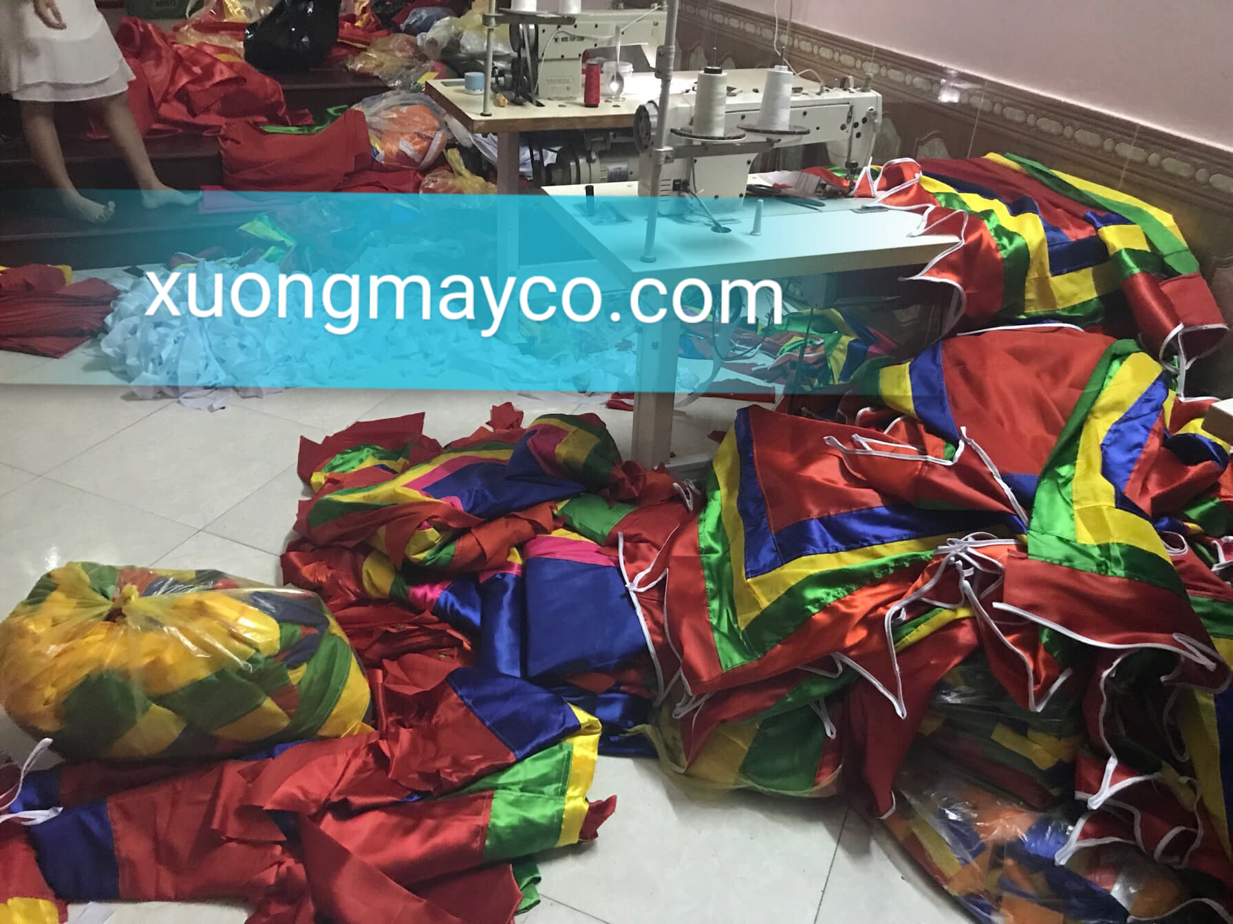xuong-may-co-ngu-sac-8