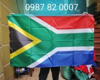 Bán cờ treo các nước giá rẻ tại Hà Nội